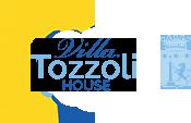 logo-villatozzolihouse_2021_02
