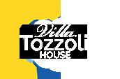 logo-villatozzolihouse_2021_03